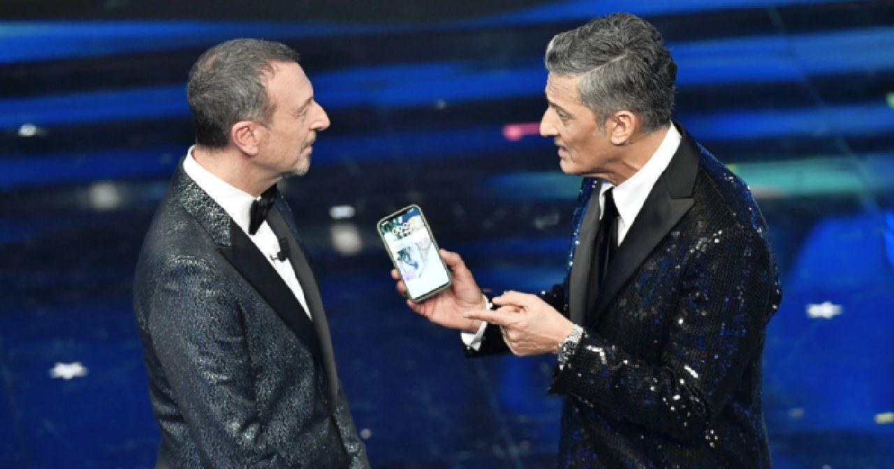 Sanremo 2021, stasera la terza serata: cosa succederà in questa puntata