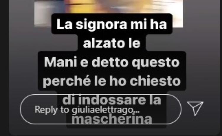 Giulia Elettra Gorietti