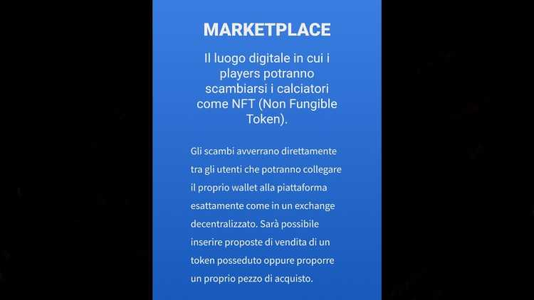 Marketplace Ipermatch