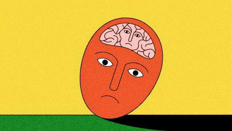 i cinque segni zodiacali più pessimisti