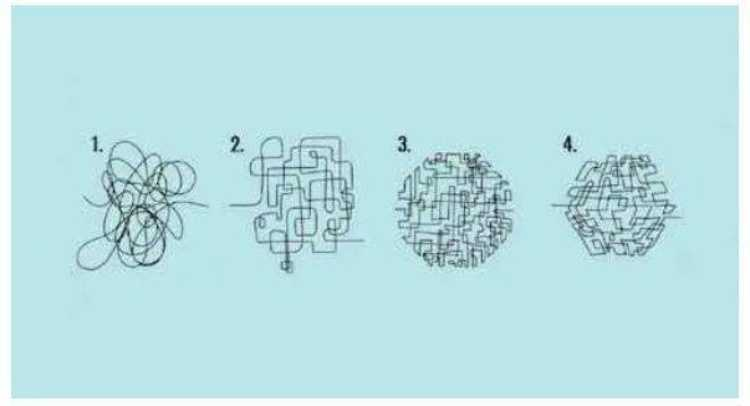Test 4 disegni