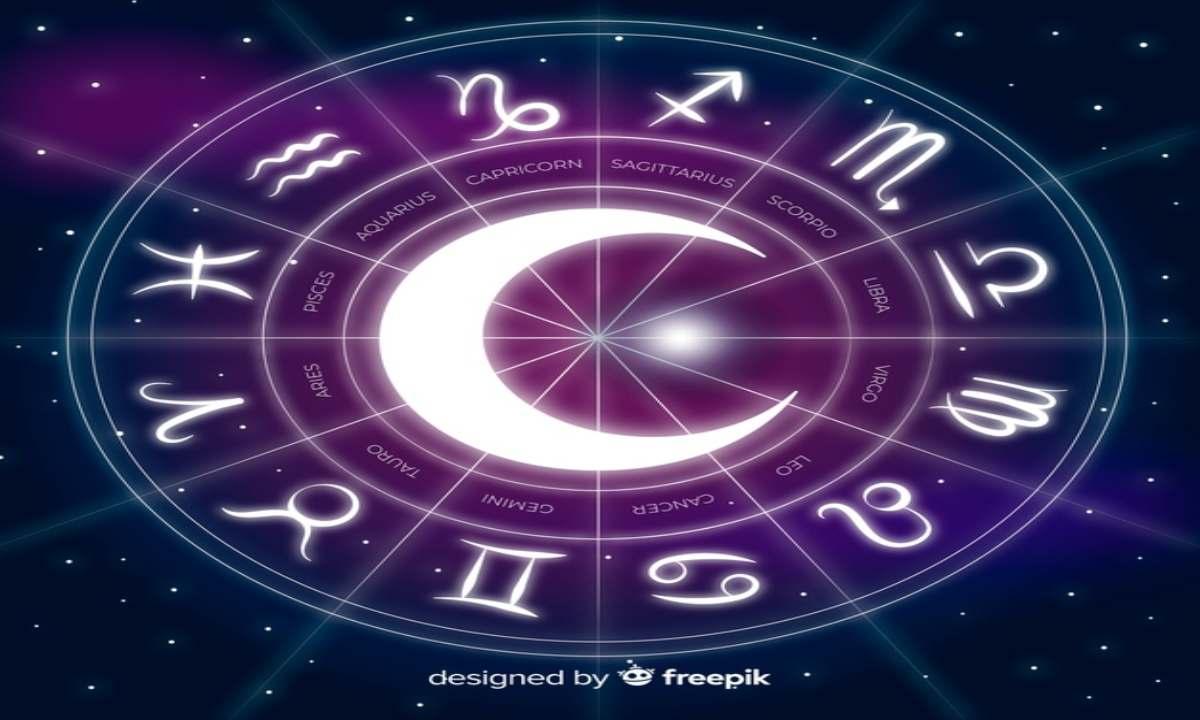 segni più strani dello zodiaco
