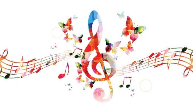 gusti musicali di ogni segno zodiacale