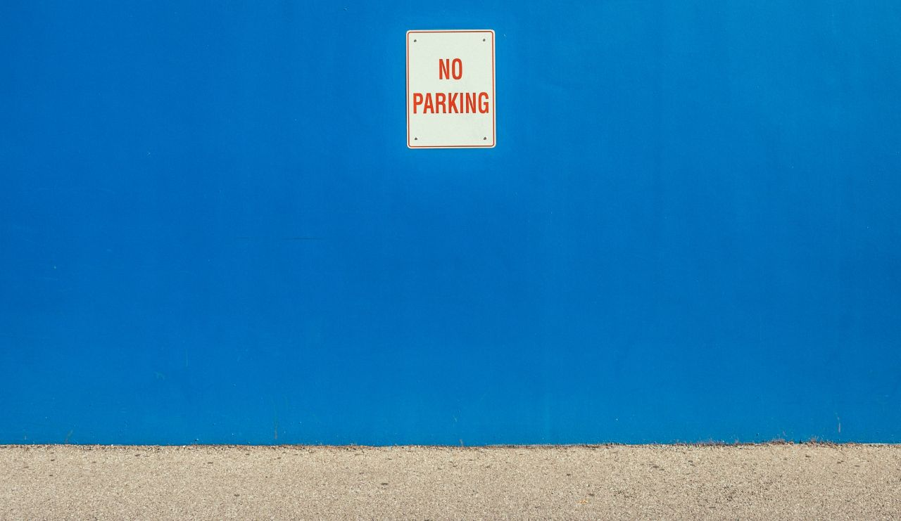 i segni che seguono le regole