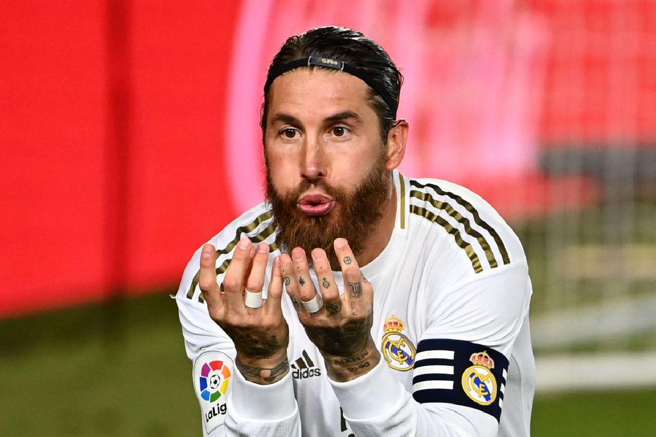 Real Madrid, positivo un importante calciatore: secondo caso in una settimana