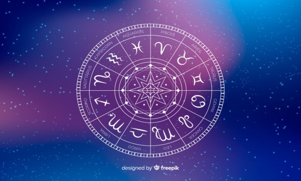 segni zodiacali difficili da amare