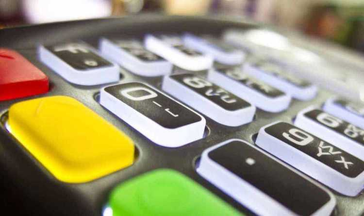 Cashback pagamento automatico