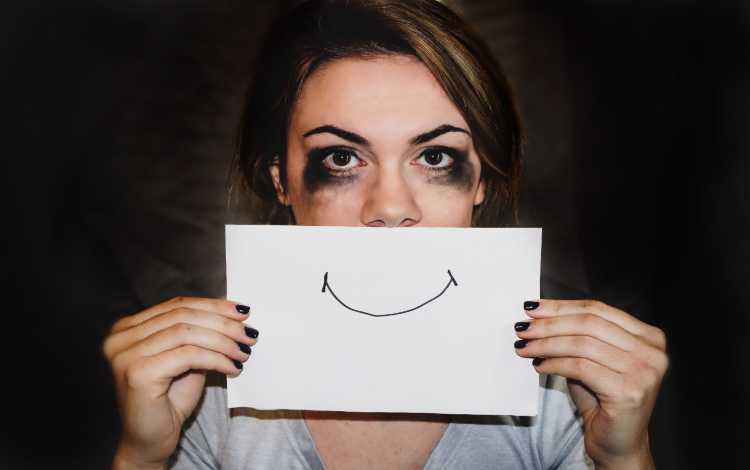 I segni che si deprimono più facilmente