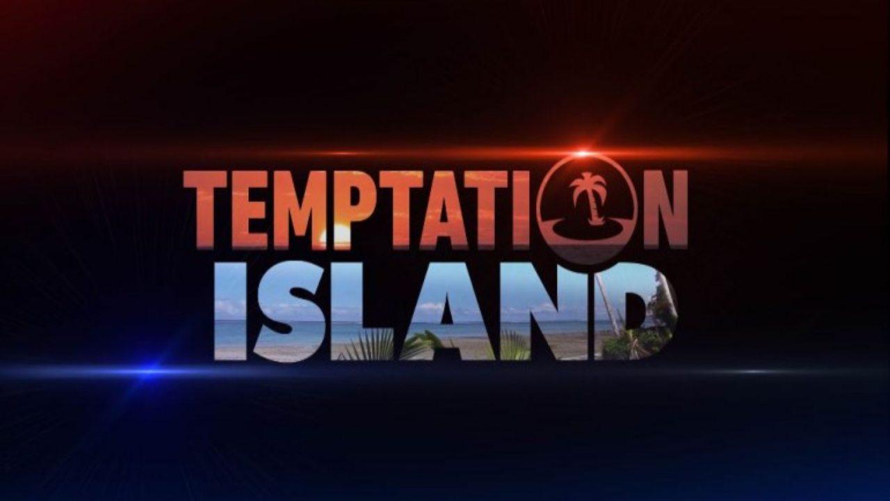 Temptation Island: rivelazione shock su una coppia. Bugie alla redazione?