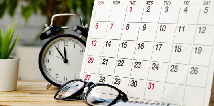 calendario fiscale giugno 2021