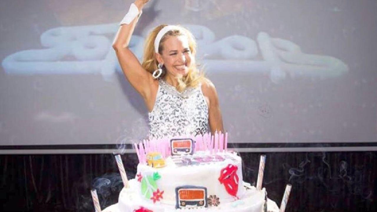 Barbara d'Urso, compleanno speciale: compie 64 anni. Ma una brutta notizia rovina la festa