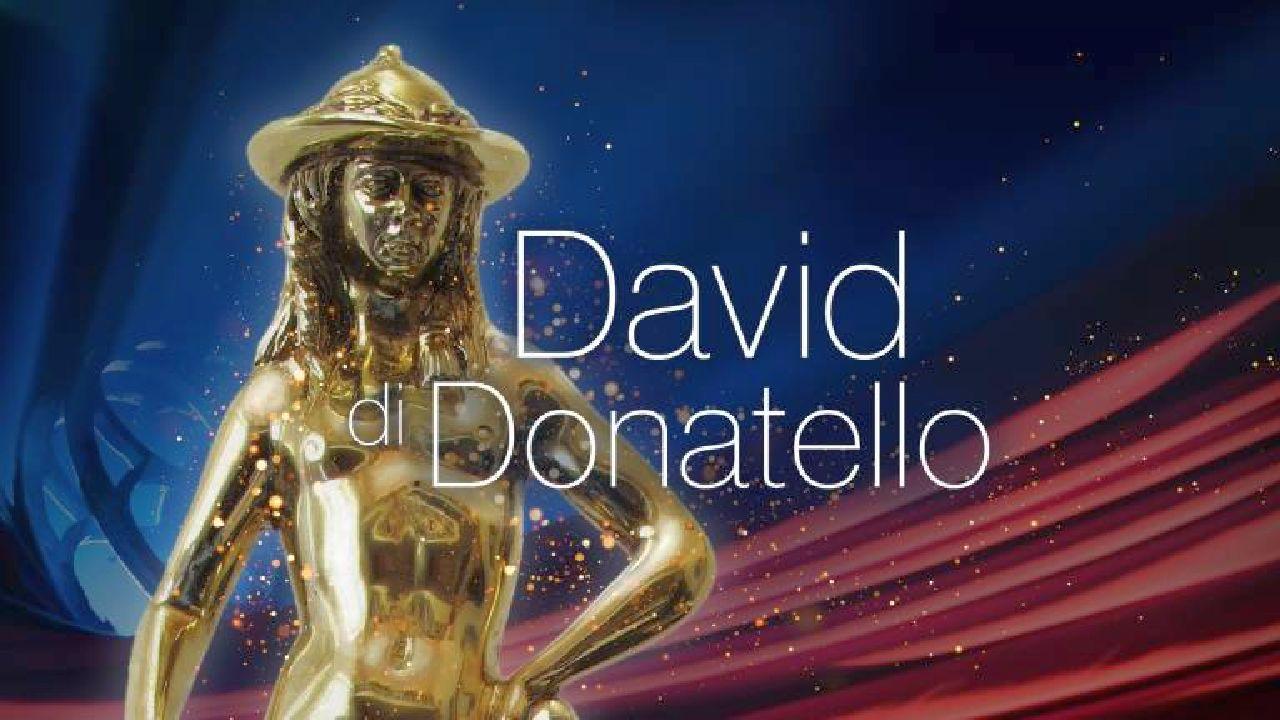 David di Donatello 2021, la lista completa dei vincitori del prestigioso premio