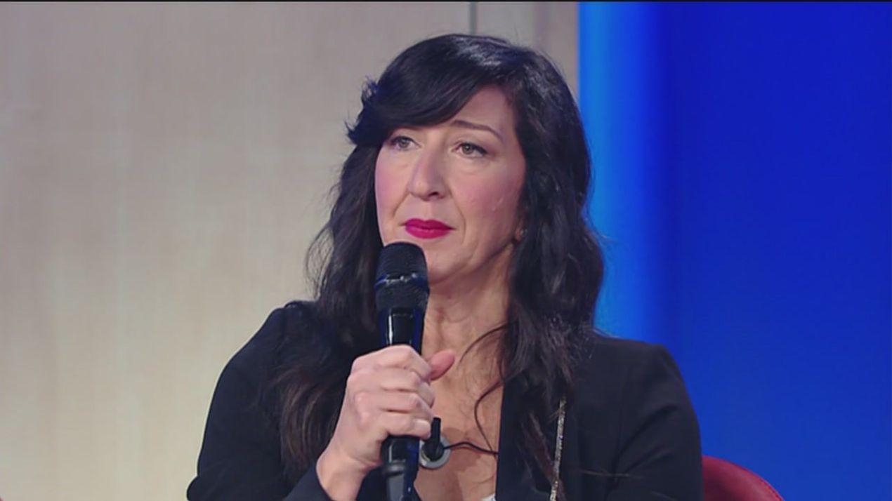 Emanuela Aureli
