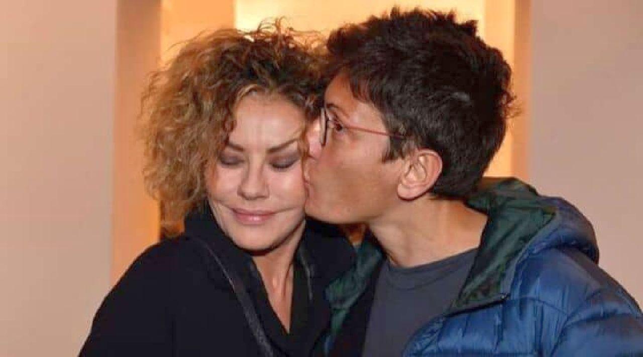 Domenica In, Eva Grimaldi e Imma Battaglia ospiti di Mara Venier. Ecco cosa diranno