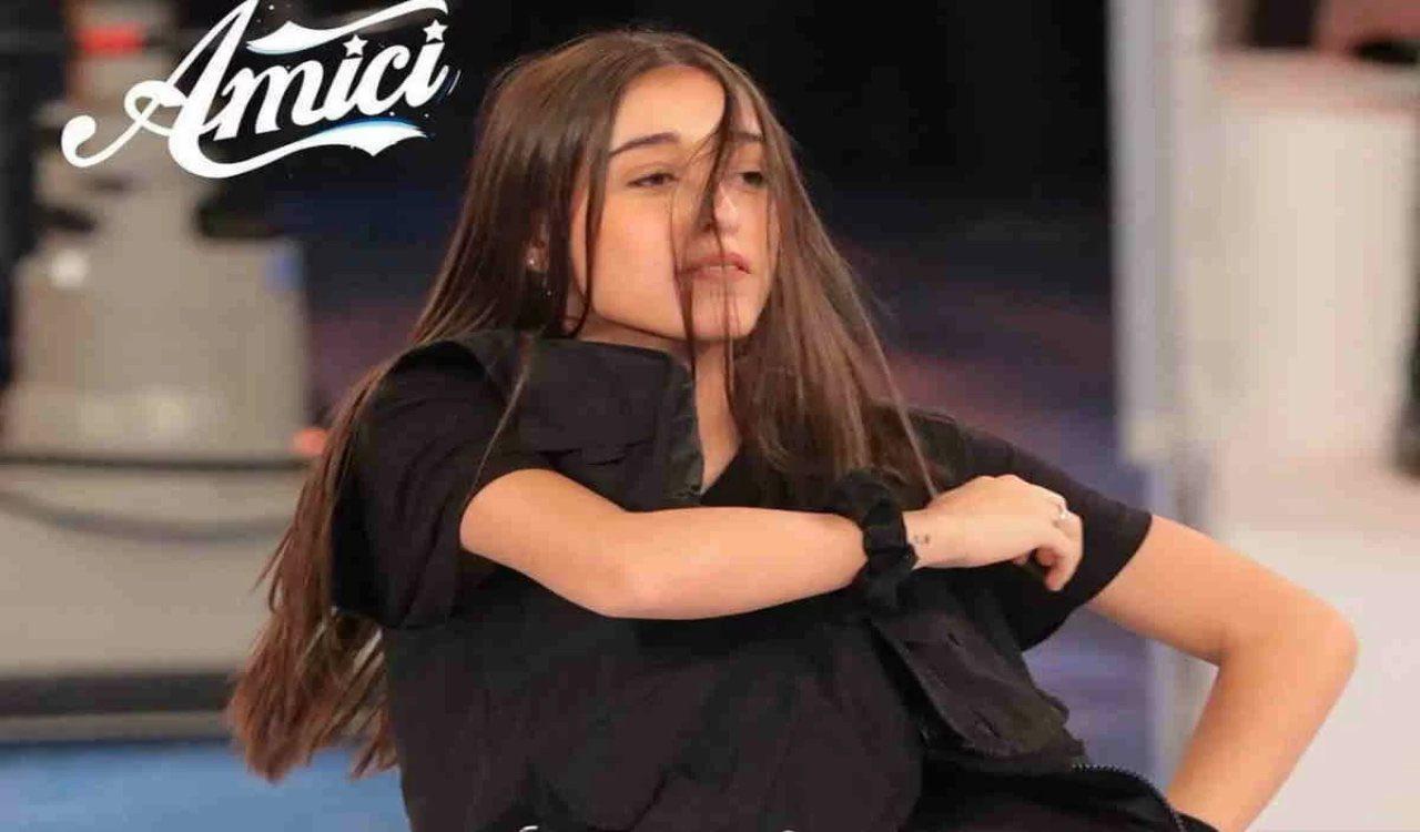 giulia-stabile-ballerina-amici-20