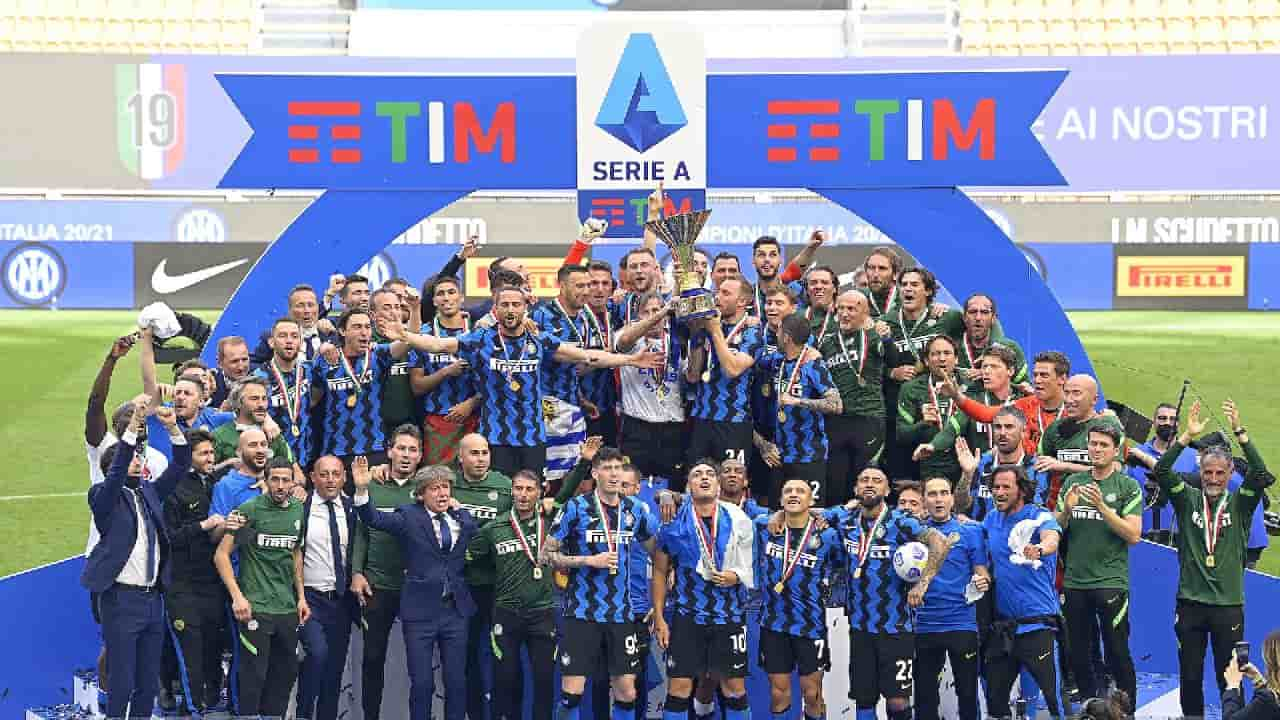 La nuova Serie A pronta a partire: le tre neopromosse e la grande novità