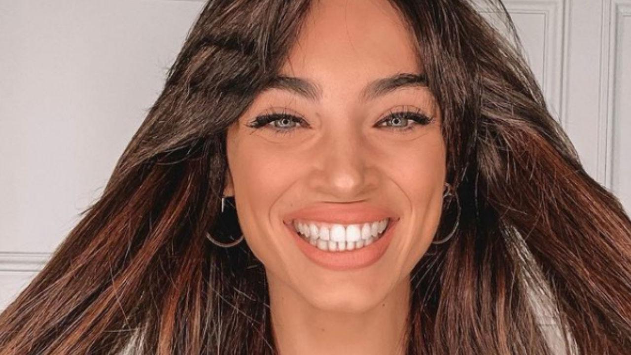 Lorella Boccia