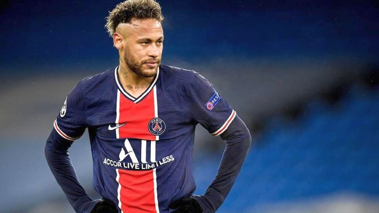 Neymar, la rottura totale: cosa c'è dietro al divorzio