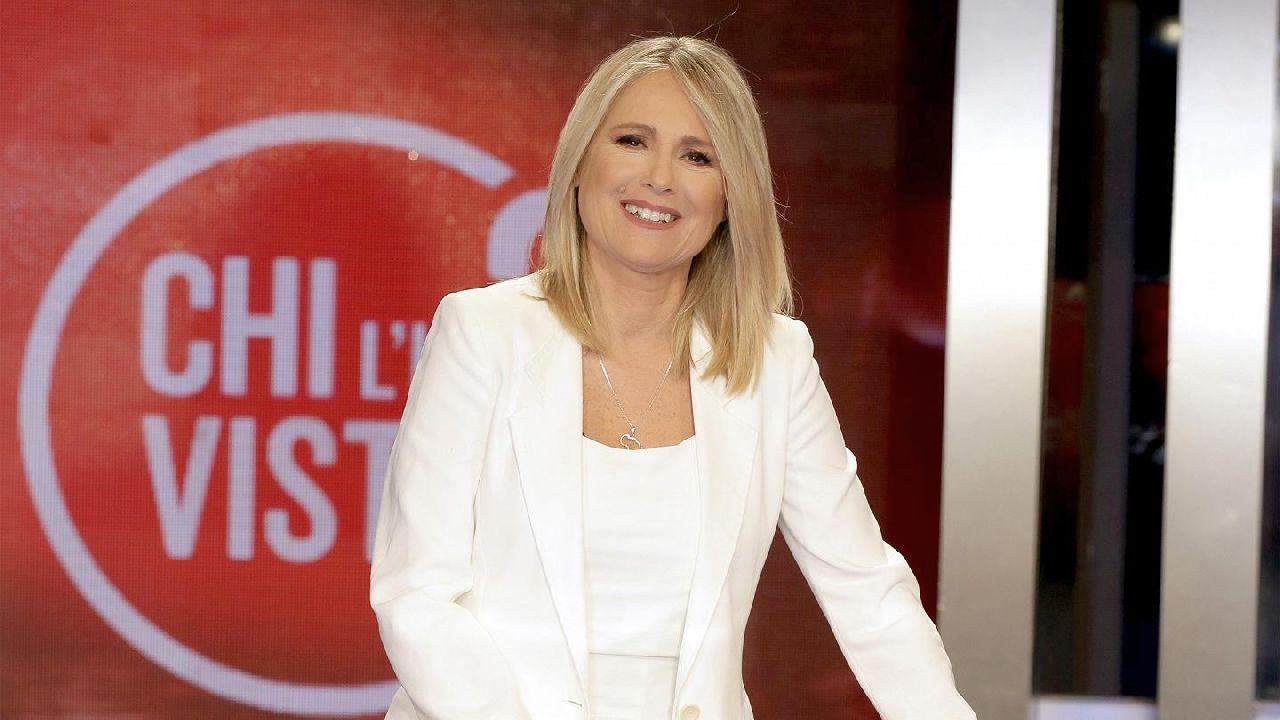 Ascolti Tv Auditel 26 maggio: Montalbano senza rivali. Chi l'ha Visto batte il Gladiatore