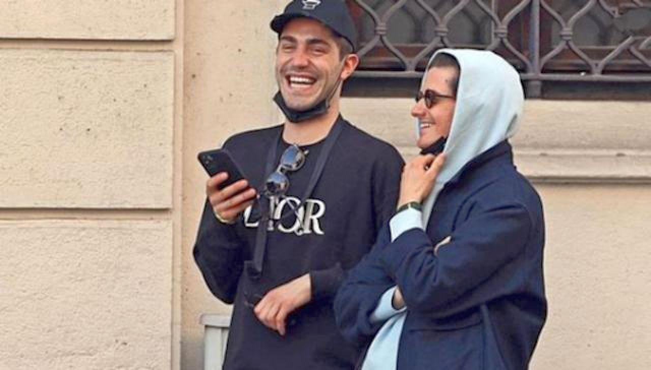 Tommaso Zorzi e Lorenzo Campi si sono lasciati? Gli indizi arrivano dall'Isola