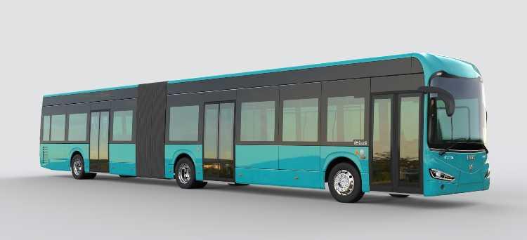 Test di intelligenza: risolvi l'enigma dell'autobus