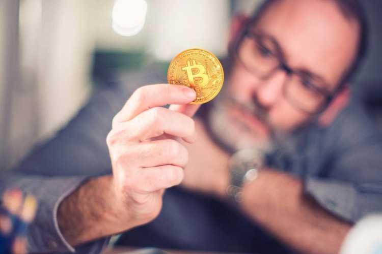 Bitcoin vantaggi e svantaggi