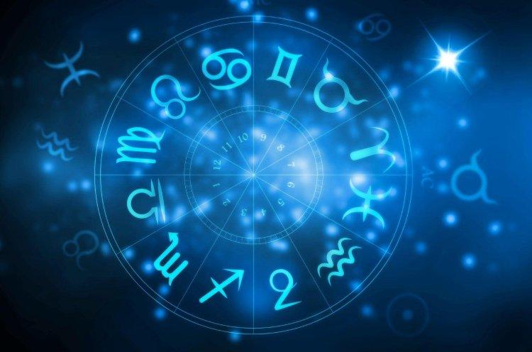 Cosa fa innervosire i segni dello zodiaco