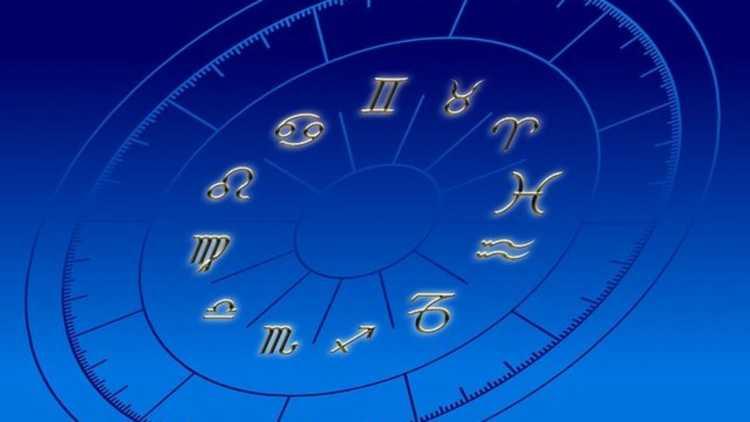 I segni più freddi dello zodiaco