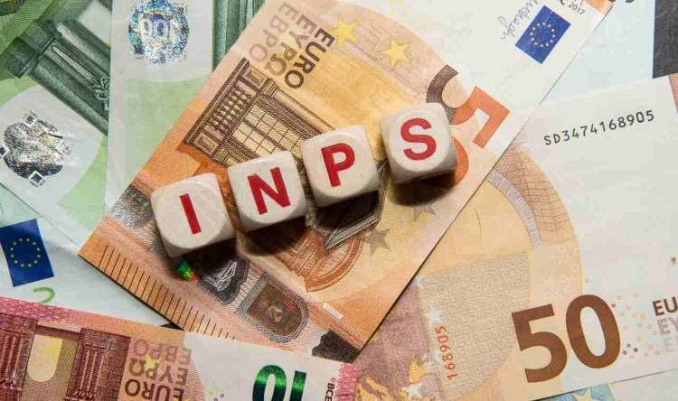 Inps bonus