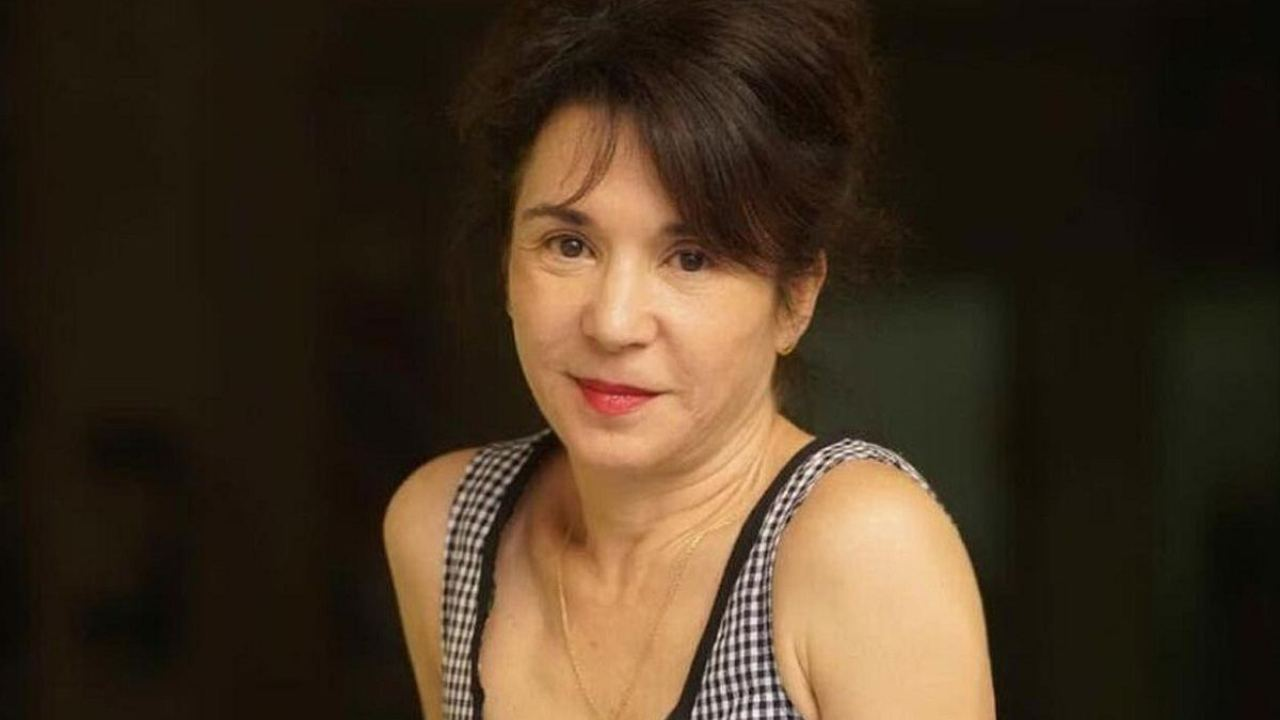 Nathalie Guetta