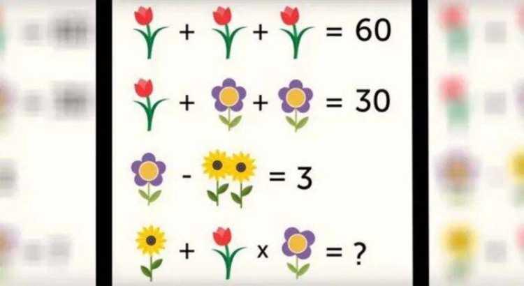 Test fiori