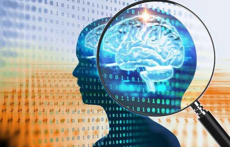 Test intelligenza