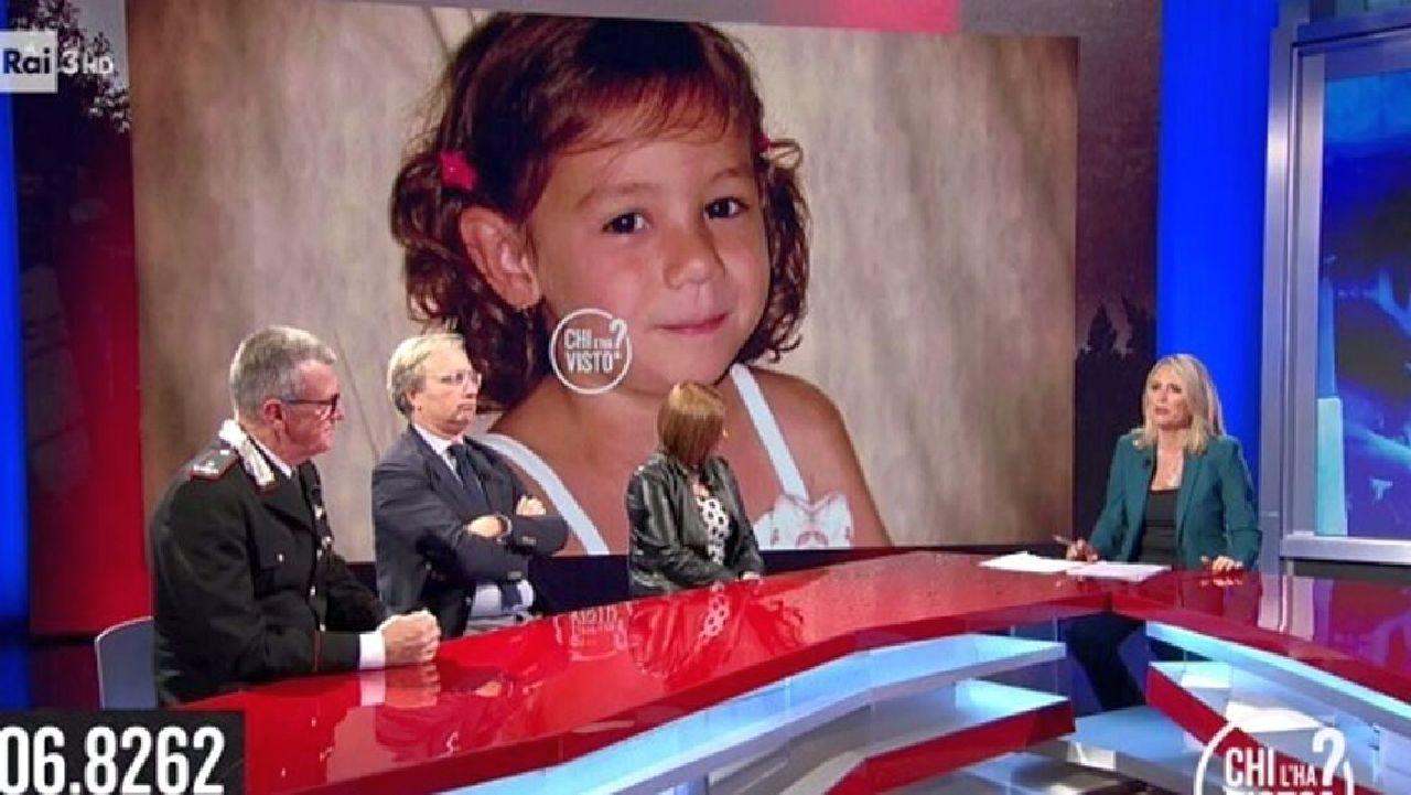"""Denise Pipitone, troupe di """"Chi l'ha Visto"""" minacciata a Mazara del Vallo"""