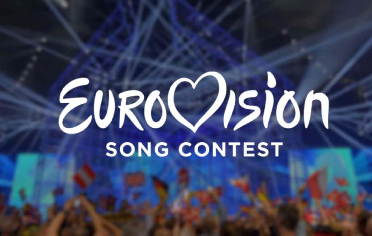 Eurovision 2022 in Italia, conduzione e città ospitante. Le ultimissime RAI