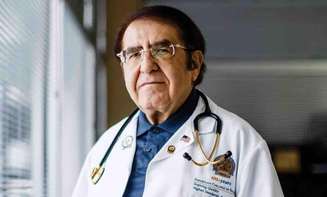 Vite al limite, quanto guadagna il Dottor Nowzaradan? Cifre pazzesche