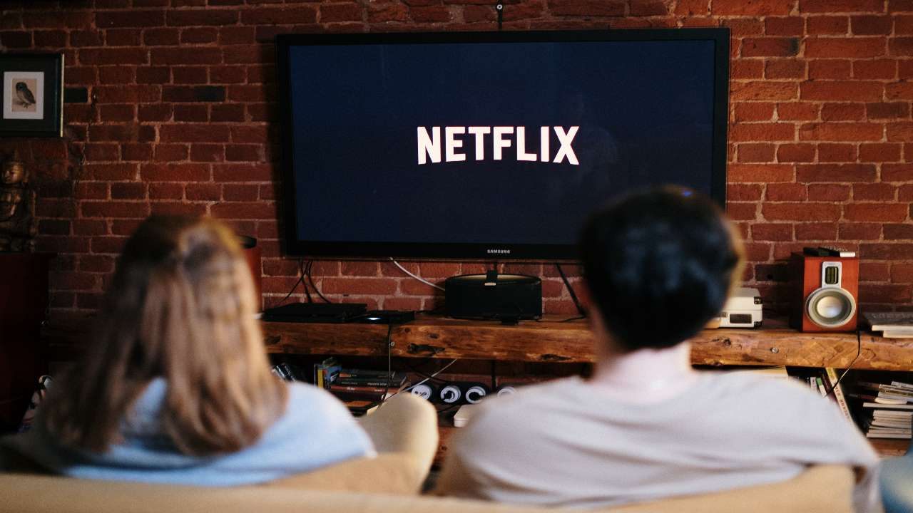 i segni dipendenti dalle serie tv