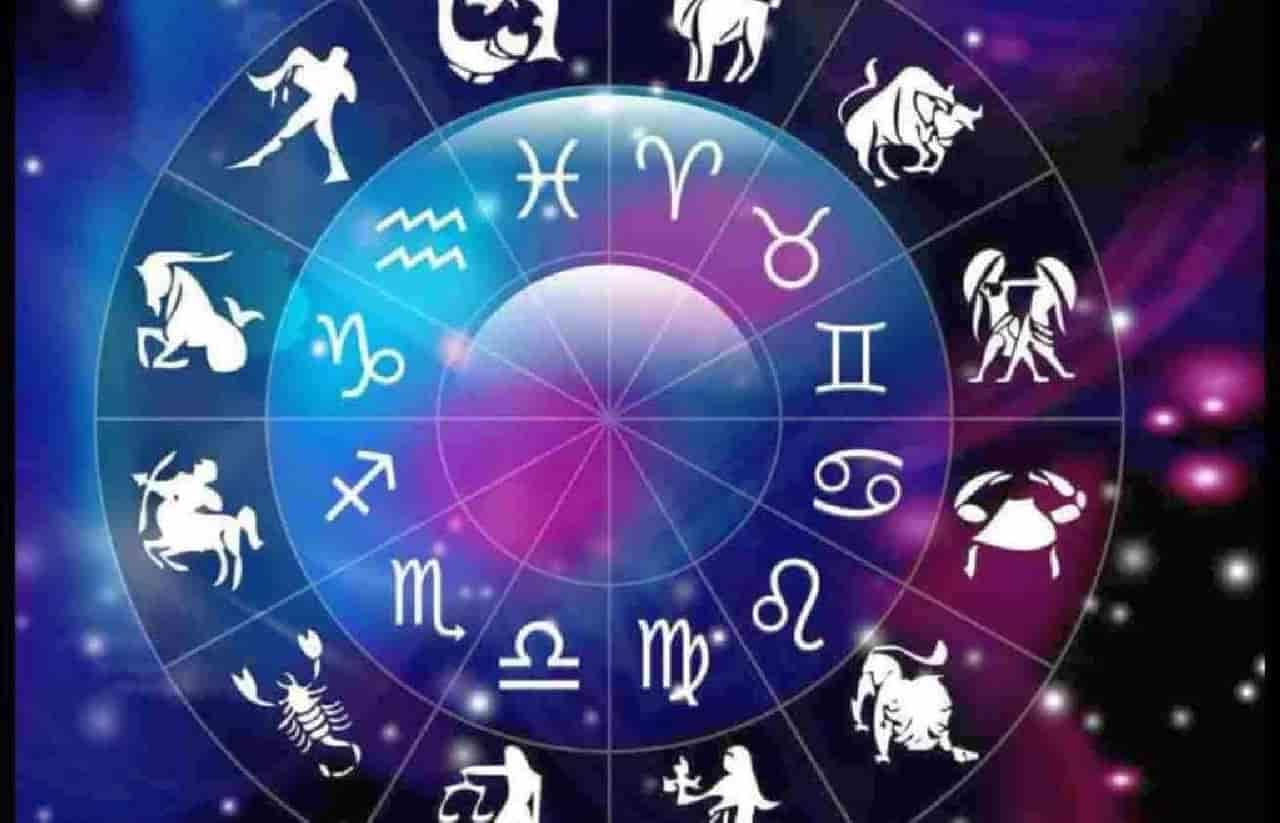 Oroscopo, la classifica dei segni più ingenui: la top 5 dei più furbi