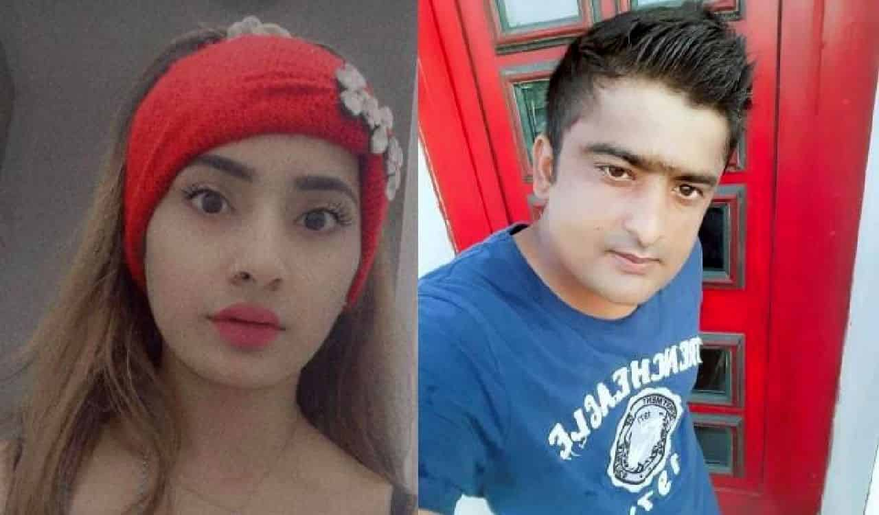 Morte Saman, scoperto il luogo della sepoltura: decisiva la testimonianza del fratello