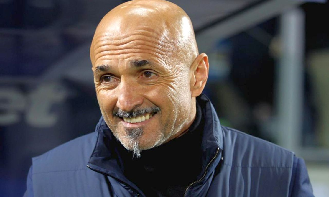 Napoli, Spalletti ha finalmente deciso il portiere titolare. Niente più alternanza