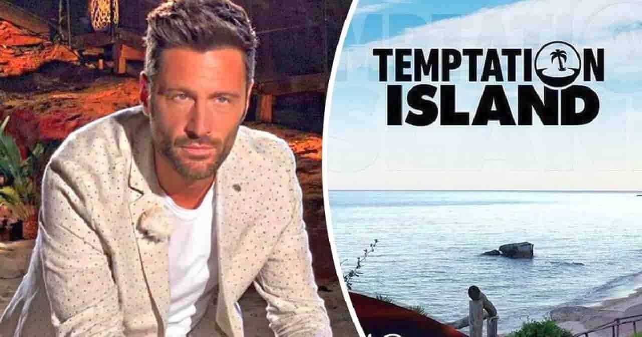 Temptation Island 2021 cambia tutto: quando inizia e le coppie ufficiali