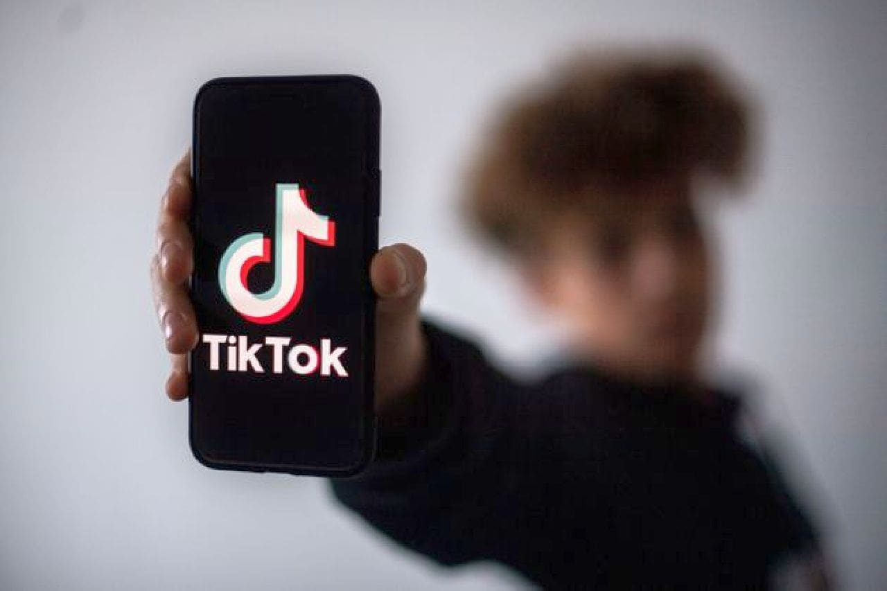 "TikTok, contenuti extra nei video: arriva lo strumento ""Jump"""