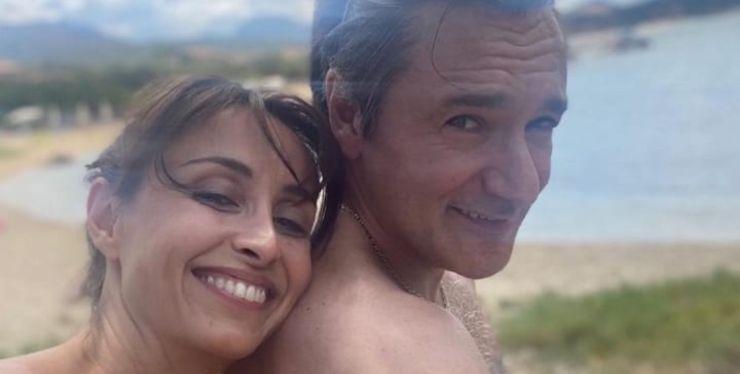 Benedetta e Fabio