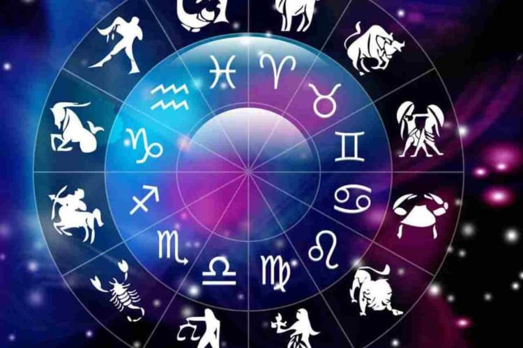 I desideri hot dei segni zodiacali