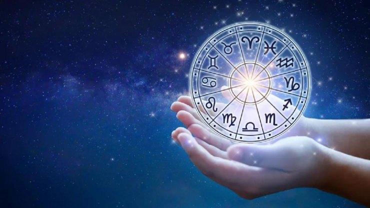 I segni più permalosi dello zodiaco 740