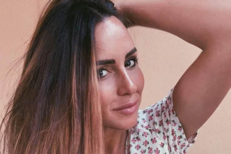 Sonia Pattarino
