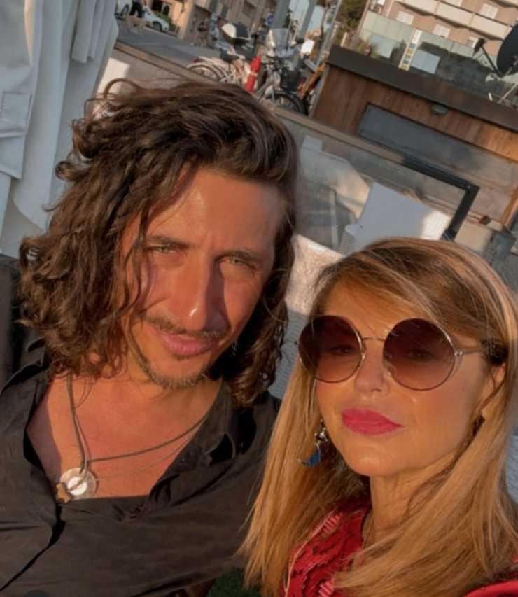 Uomini e Donne, Alessandro e Stefania