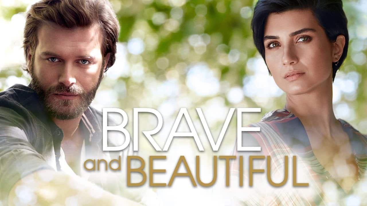 Breave and Beautiful anticipazioni: triangolo amoroso nell'estate di Canale 5