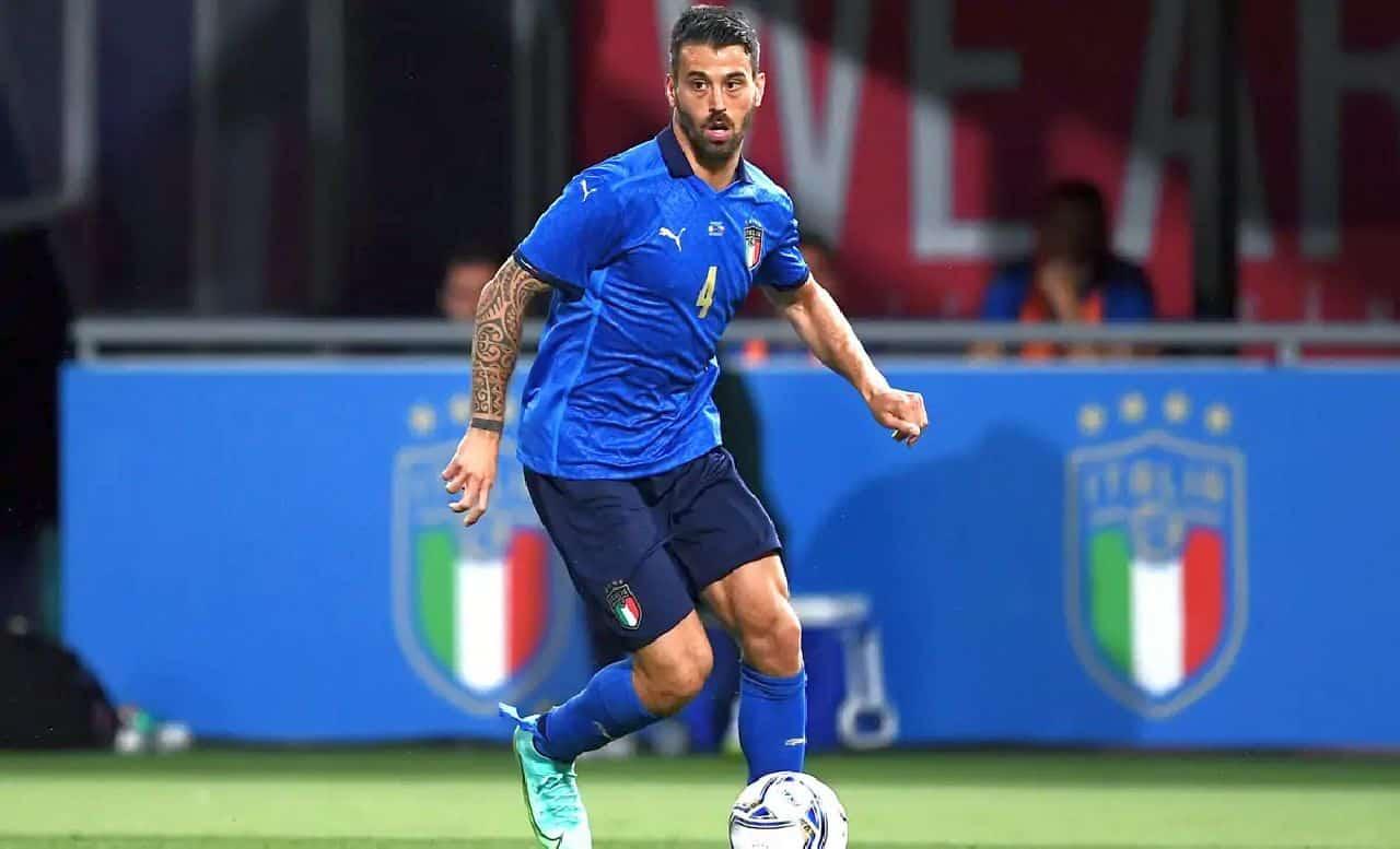 L'Italia volta in finale: il clamoroso gesto di Spinazzola dopo l'infortunio