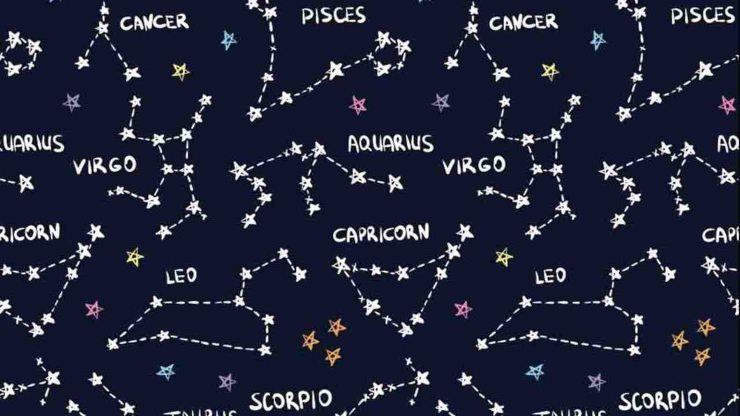 I cinque segni dello zodiaco che amano le auto