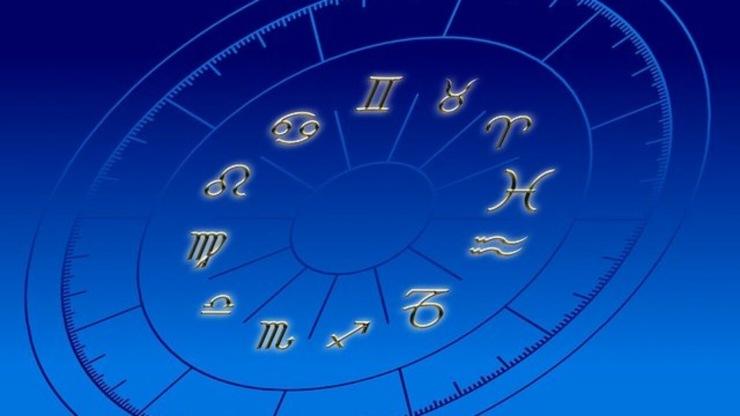 I cinque segni più diffusi dello zodiaco